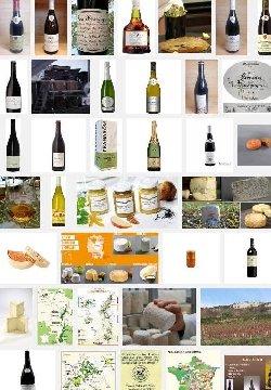 Fine de Bourgogne (aoc-ig)